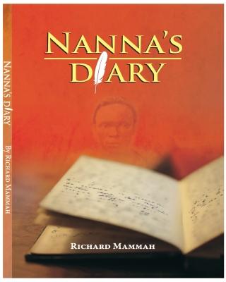 Nanna's Diary