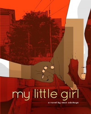 My Little Girl (Preview)