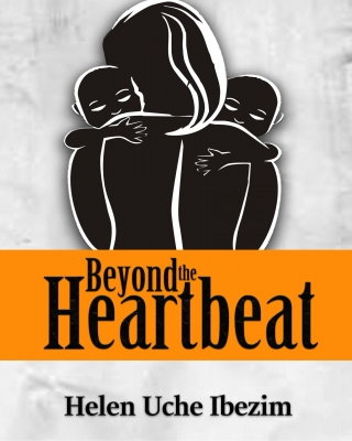Beyond The Heartbeat