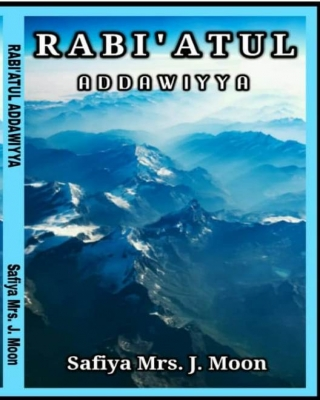 RABI'ATUL ADAWIYYA