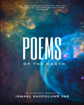 Poems of the Earth
