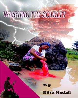 Washing the Scarlet