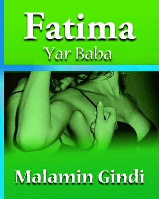 FATIMA 'YAR BABA - Adult Only (18+)
