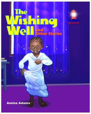 The Wishing Well and Other Stories