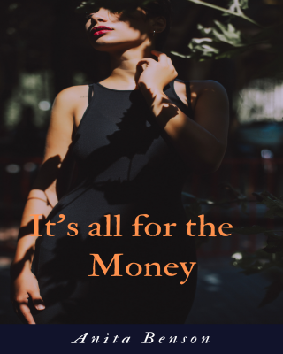 It's all for the money- A tale of one Lagos big girl! Part 1