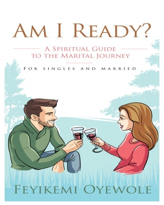 Am I Ready? A Spiritual Guide to the Marital Journey