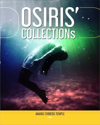 OSIRIS COLLECTIONS