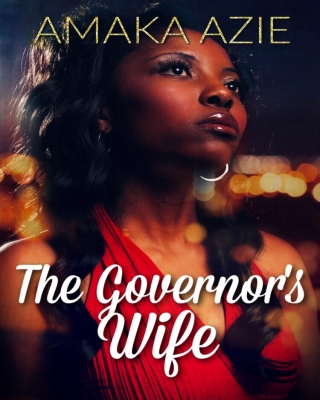 The Governor's Wife ssr
