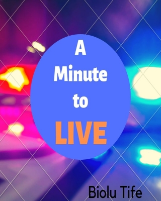 A Minute to Live