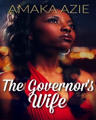 The Governor's Wife (Teaser) ssr