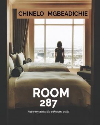Room 287