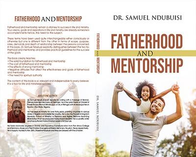 FATHERHOOD AND MENTORSHIP