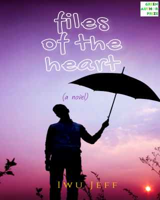 Files of the Heart
