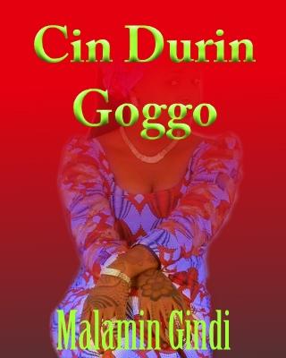 Cin Durin Goggo  - Adult Only (18+) ssr