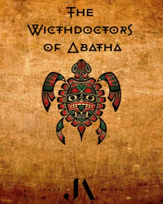 The Witchdoctors of Abatha