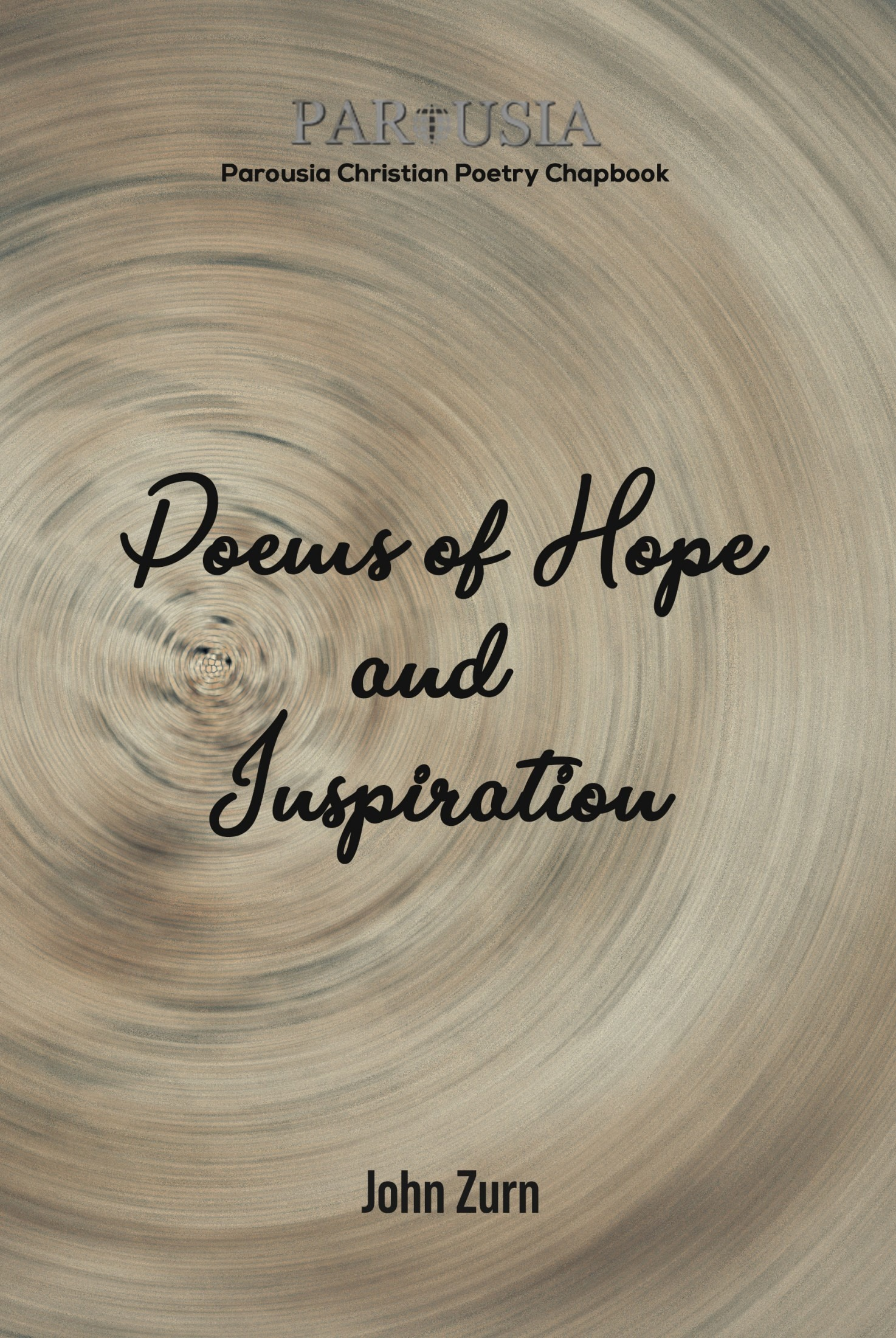 Poems of Hope and Inspiration