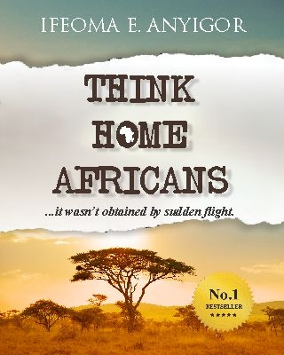 Think Home Africans