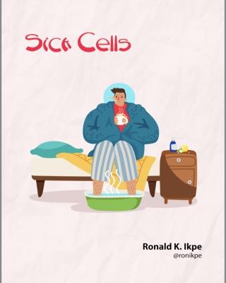 Sick Cells