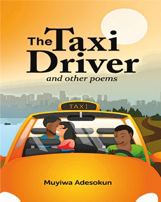 The Taxi Driver (and other poems)
