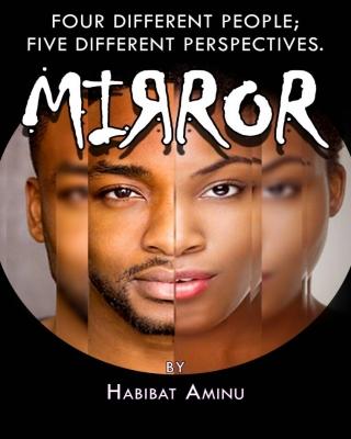Mirror (Teaser)