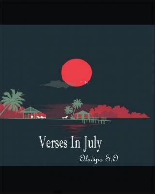 Verses In July