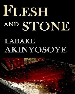 Flesh and Stone ssr