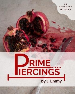 PRIME PIERCINGS