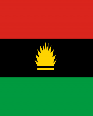Real History of Biafra