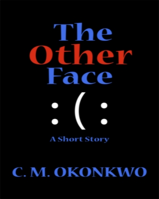 The Other Face