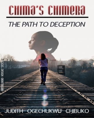 Chima's Chimera