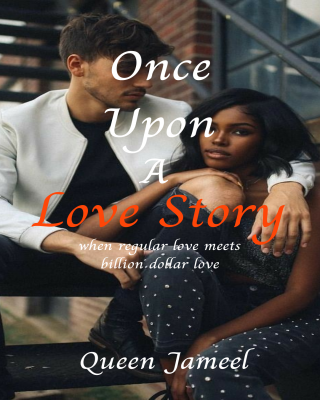 Once upon a love story - Adult Only (18+)