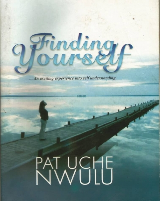 Finding Yourself-an exciting experience into self Understanding