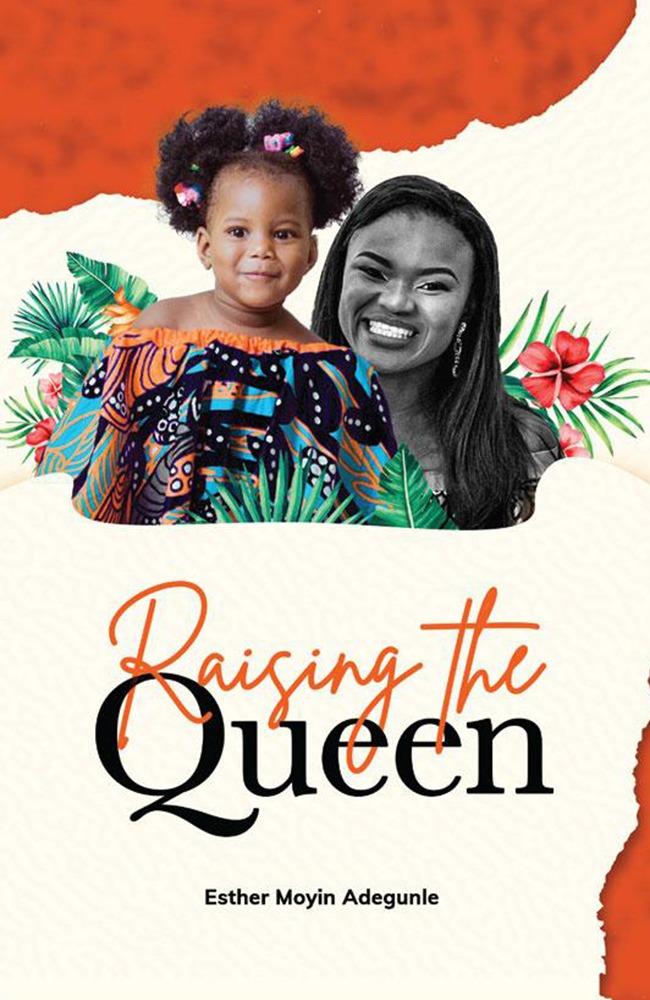 Raising the Queen