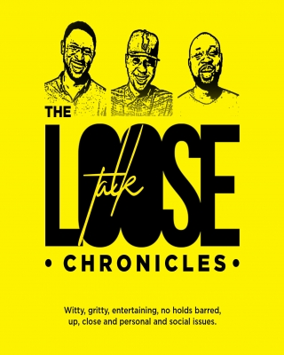 The Loose Talk Chronicles