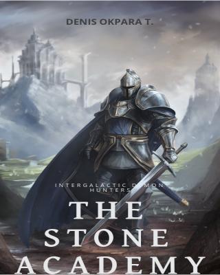 The Stone Academy