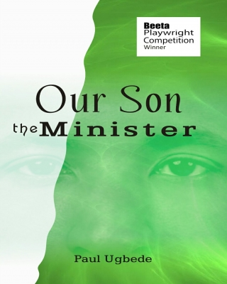 Our Son the Minister  ssr