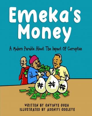 Emeka's Money