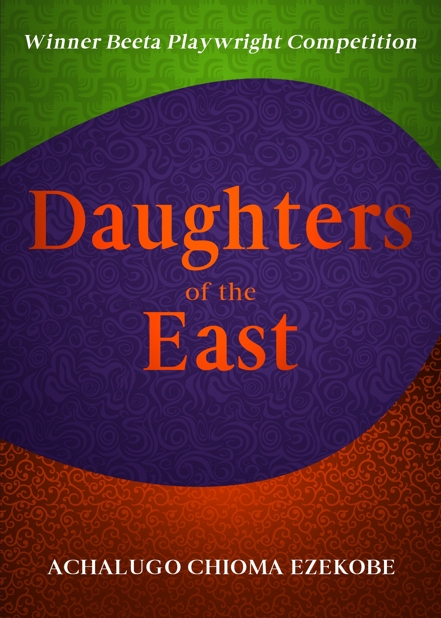 Daughters of the East