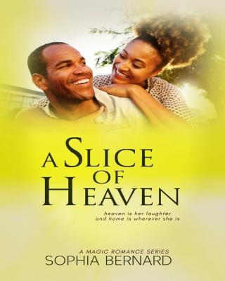 A Slice Of Heaven (Glimpse)