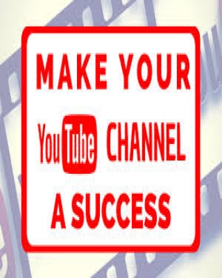 Tips to Build the Latest Youtube Channel