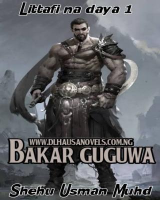 BAKAR GUGUWA 1