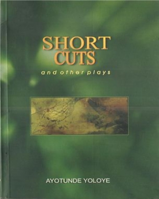 Short Cuts and Other Plays