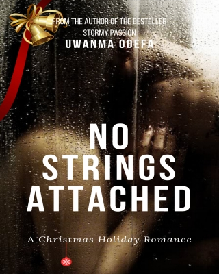 No Strings Attached - Adult Only (18+)