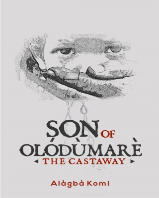 Son of Olódùmarè