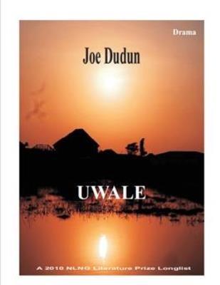 Uwale