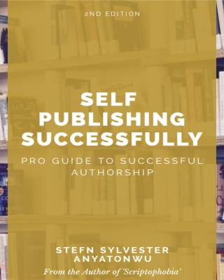 Self-Publishing Successfully - Pro Guide To Successful Authorship