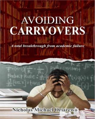 AVOIDING CARRYOVERS