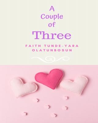 A Couple of Three