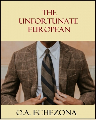 The Unfortunate European