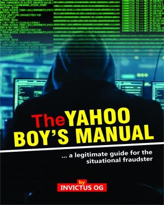 The Yahoo Boy's Manual